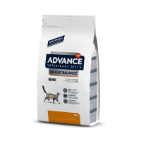 Advance Cat Weight Balance, 1.5 kg