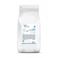 4T Veterinary Diet Hypoallergenic Insect Dog, 12 kg