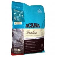 Acana Regionals Pacifica Dog  13 kg