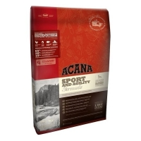 Acana Classics Sport & Agility 13 kg