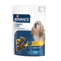Advance - Immunity snack - 150g