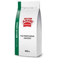 Arion Friends Bravo Croc 24/10, 20 Kg