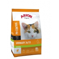 Arion Original Cat Urinary 2 Kg