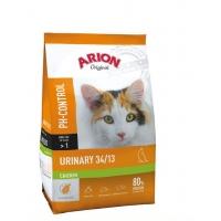Arion Original Cat Urinary 2 Kg