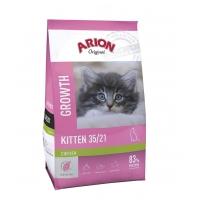 Arion Original Cat Kitten 2 Kg
