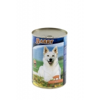 Barry Adult cu Vita, 1150g