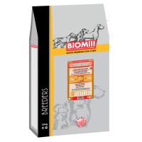 Biomill Breeders Junior Medium 20 kg