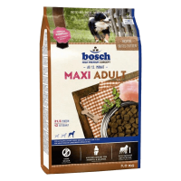 Bosch Adult Maxi, 3 kg