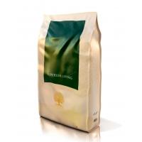 Hrana Uscata Pentru Caine Essential Superior Living 12,5KG