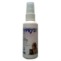 Fypryst Spray Antiparazitar, 100 ml