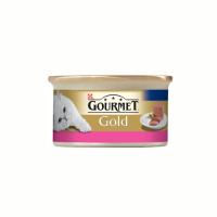 Gourmet Gold Mousse Vita 85 g