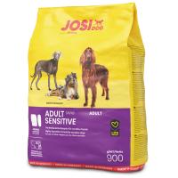 Hrana Uscata Josera Josidog Adult Sensitive, 900 g