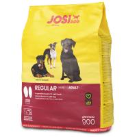 Hrana Uscata Josera Josidog Regular, 900 g