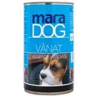 Maradog Conserva Vanat, 1.2 kg