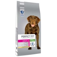 Perfect Fit Dog Adult cu Pui, 14.5 kg