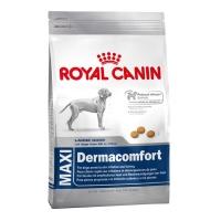 Royal Canin Maxi Dermaconfort 3 kg