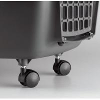 Roti pentru Cusca de Transport Gulliver, 84655