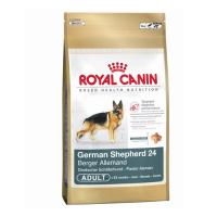 Royal Canin Ciobanesc German Adult - 12kg + 2kg GRATUIT