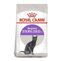 Royal Canin Sterilised, 10 kg