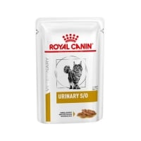 Royal Canin Felin Urinary S/O, 85 g