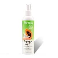 Spray TropiClean Papaya Mist 236 ml