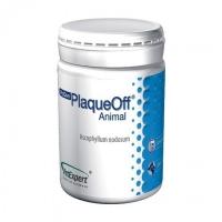 Supliment Nutritiv Plaque Off, 40 g