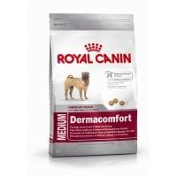 Royal Canin Medium Dermaconfort  3 kg