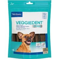 Veggiedent Dental Chew FR3SH XS (5-10 kg), 15 buc