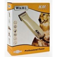 Masina profesionala de tuns Wahl - KM2