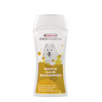 Versele-Laga-Oropharma-White-Hair-Shampoo-250-ml.png
