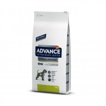 Advance VD Dog Hypoallergenic, 10 kg