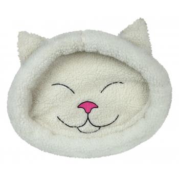 Culcus Pentru Pisici Mijou 48x37 cm