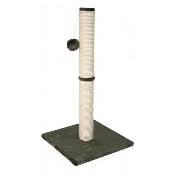 Ansamblu De Joaca Pentru Pisici Kerbl Opal Maxi, Gri, 78 cm