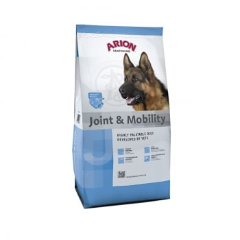 Arion Joint Mobility, 12 kg