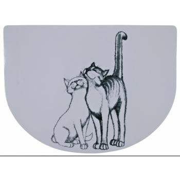 Covoras pentru Pisica, Love Cat