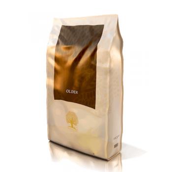 Hrana Uscata Pentru Caine Essential Older 12,5KG
