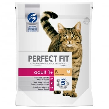 Perfect Fit Cat Adult, 190 g