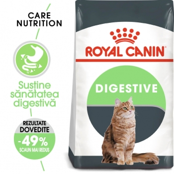 Royal Canin Digestive Care, 400 g