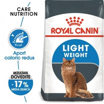 Royal Canin Light, 10 kg
