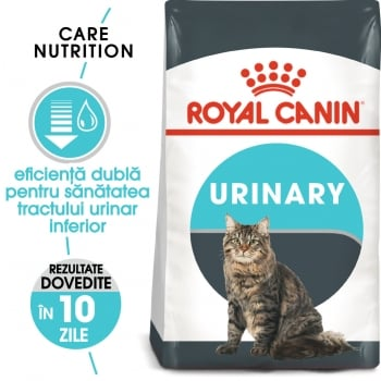Royal Canin Urinary Care, 2 kg