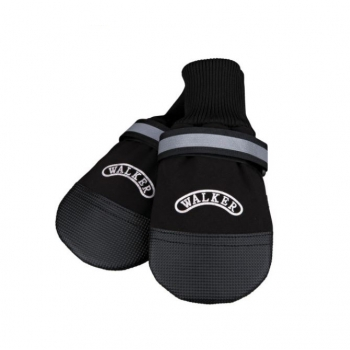 Trixie Pantof Impermeabil L, 2 bucati