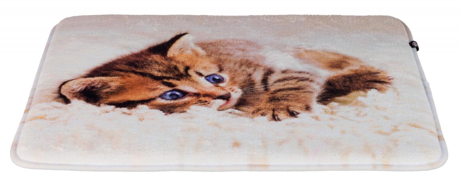 Pernuta Trixie Tilly, Bej, 50 x 40 cm