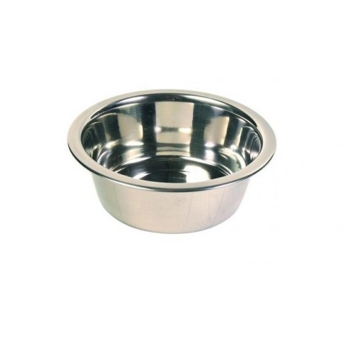 Castron Inox 15 cm, 0.75 l