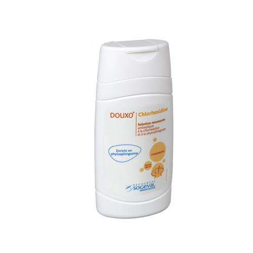 Sampon Douxo cu Clorhexidina 200 ml
