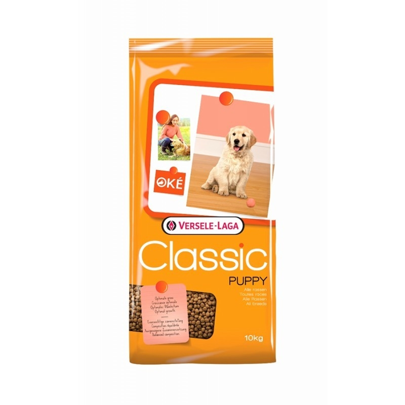 Versele-Laga-Classic-Puppy-10-Kg.png | Versele-Laga-Classic-Puppy.jpg