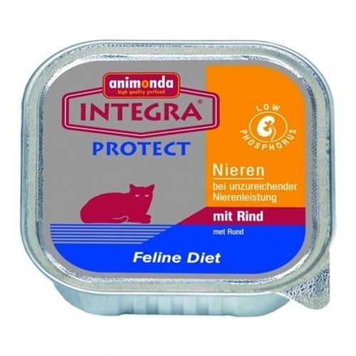 Integra Protect Renal cu Vita, 100 g