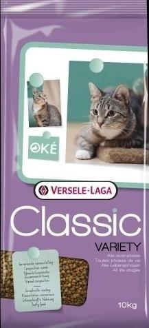 Versele-Laga-Classic-Variety-10-Kg.png | Versele-Laga-Classic-Variety.png