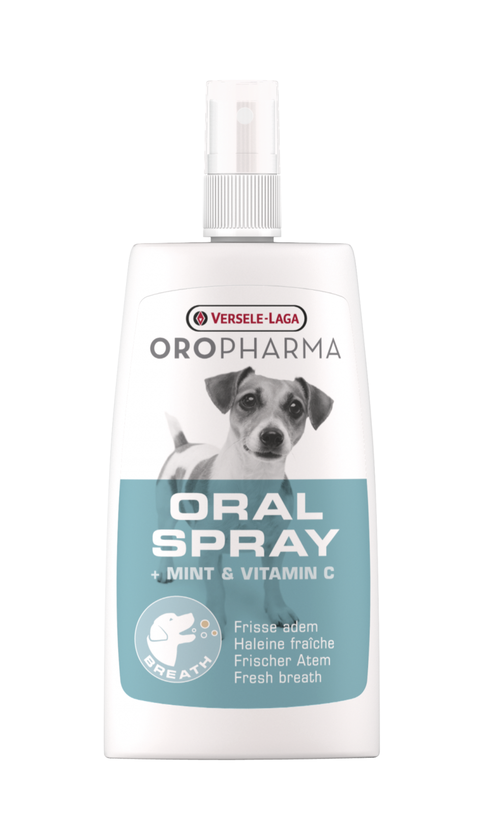 Versele-Laga-Oropharma-Oral-Spray-150-ml.png