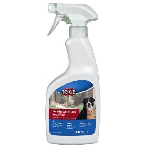 Spray Repelent Keep Off 500 ml
