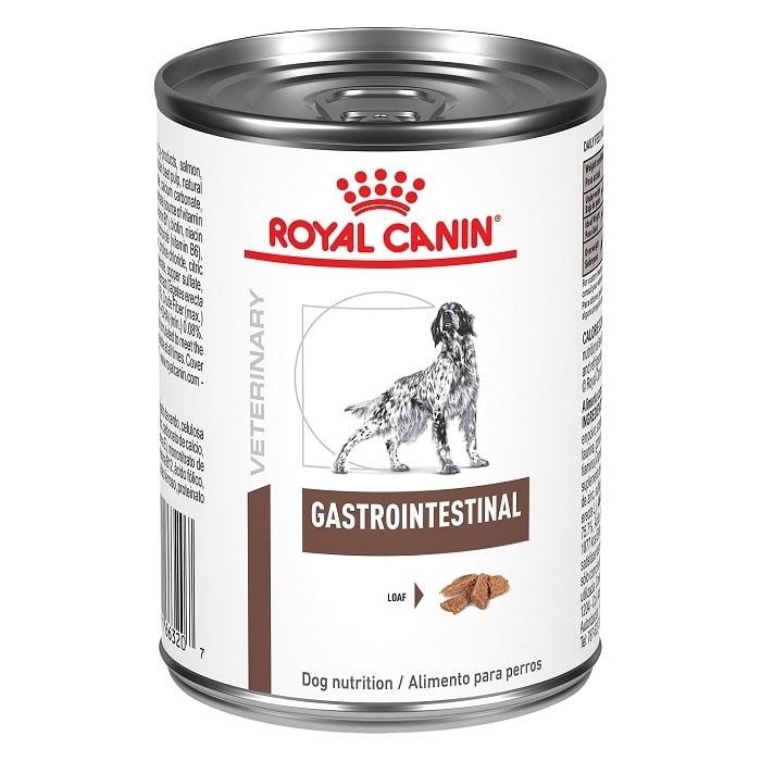 Royal Canin Gastro Intestinal Dog, 400 g